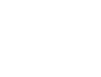 High Country Horses Logo